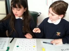 using strategies